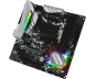 Preview: ASRock B450M Steel Legend