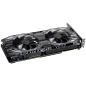 Preview: EVGA GeForce RTX 2070 Super XC Gaming 8GB