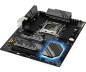 Mobile Preview: ASRock X299 Extreme4