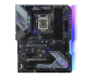 Mobile Preview: ASRock Z490 Extreme4