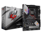 Preview: ASRock Z490 Phantom Gaming Velocita