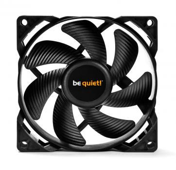be quiet! Pure Wings 2 - BL038