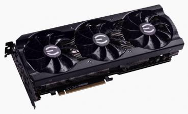 EVGA GeForce RTX 3080 XC3 Gaming 10GB