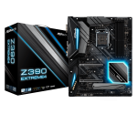 Z390 Set 9400F 6Core mit 3.90 GHz AllCore