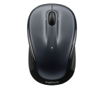 Logitech M325 Wireless Maus